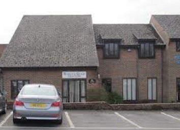 Thumbnail Serviced office to let in Index House, Midhurst Road, Liphook