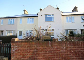 Thumbnail 3 bed property to rent in Broome Road, Hampton