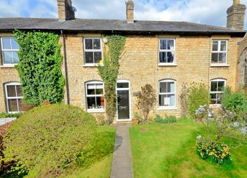Thumbnail 4 bedroom property for sale in Rosemary Cottage, Crambeck, Welburn, York