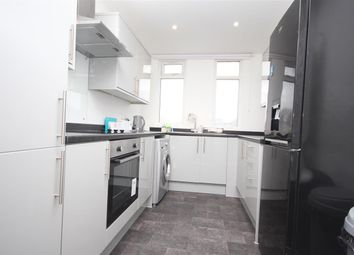 Thumbnail 3 bed detached house for sale in Cornflower Road, Jaywick, Clacton-On-Sea