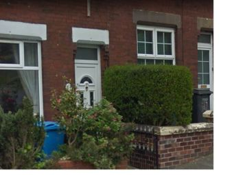 Thumbnail 2 bed terraced house to rent in Crompton Street, Royton, Oldham