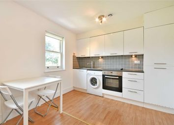 Thumbnail 1 bed property to rent in Courthill Road, Lewisham
