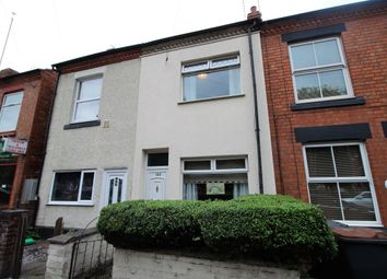 3 bed semi-detached house for sale in Coventry Road, Bedworth CV12