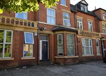 2 bed flat to rent in 222-228 Plymouth Grove, Longsight, Manchester, Greater Manchester M13