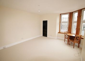 Thumbnail 1 bedroom flat for sale in 24D Baxter Street, Dundee