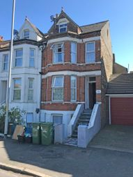 Thumbnail 3 bed block of flats for sale in 2 Radnor Bridge Road, Folkestone, Kent