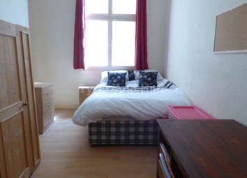 Thumbnail 8 bed shared accommodation to rent in Colquitt Street, Liverpool