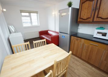 4 bed maisonette to rent in Hungerford Road, Camden N7