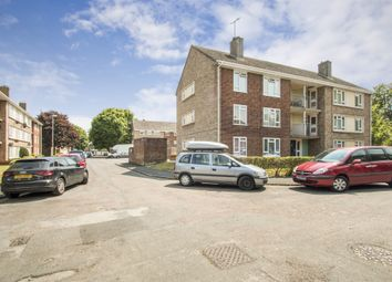 Thumbnail 2 bed flat for sale in Hardy Avenue, Dorchester