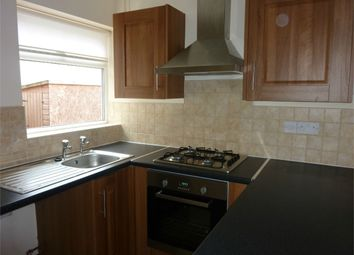 Thumbnail 2 bed shared accommodation to rent in Mill Lane, West Derby, Liverpool, Merseyside