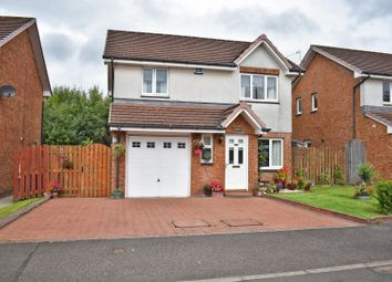 Thumbnail 3 bed property for sale in 39 Park Street, Dumbarton