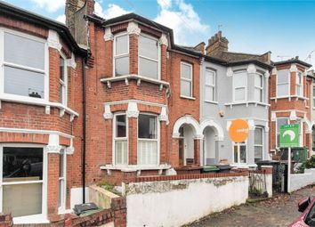 2 bed detached house to rent in Howard Road, Walthamstow, London E17