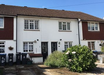 Thumbnail 2 bed property to rent in Grayham Road, New Malden
