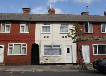 Thumbnail 3 bedroom terraced house for sale in Stella Precinct, Seaforth Road, Seaforth, Liverpool