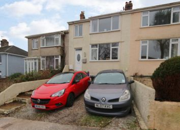 3 bed property for sale in Highland Road, Torquay TQ2