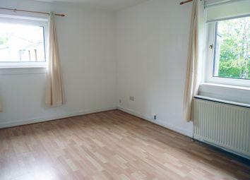 1 bed flat for sale in Netherton Road, Westwood, East Kilbride G75