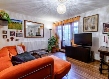 Thumbnail 2 bed flat for sale in Lennox Road, London