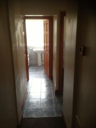 Thumbnail 6 bed shared accommodation to rent in Norfolk Street, Swansea, West Glamorgan