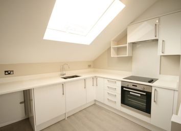 Thumbnail 1 bed property to rent in Phoenix Business Centre, Higham Road, Chesham