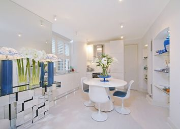 Thumbnail 2 bed flat to rent in Drayton Gardens, South Kensington