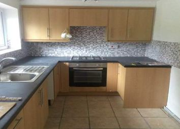 Thumbnail 2 bed cottage to rent in Middle Lane, Denbigh
