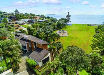 Thumbnail 6 bed property for sale in Rothesay Bay, North Shore, Auckland, New Zealand