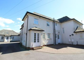 Thumbnail 3 bed terraced house to rent in Eden Street, Silloth, Wigton