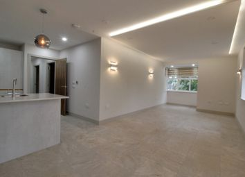 Thumbnail 2 bed flat for sale in Edgbaston Road, Moseley, Birmingham
