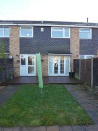 Thumbnail 3 bedroom property to rent in Woodmancote, Yate, Bristol