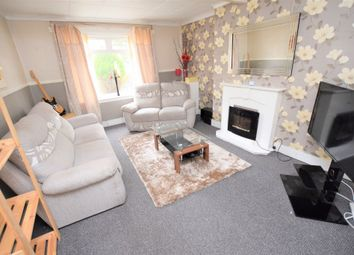 Thumbnail 3 bed terraced house for sale in Forrest Street, Airdrie