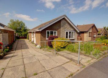Thumbnail 3 bed bungalow for sale in Scott Avenue, Baxenden, Accrington