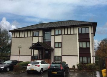 Thumbnail 1 bed flat for sale in Flat 2, Sherbourne Lodge, Grange Avenue, Preston