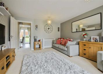 Thumbnail 3 bed semi-detached house for sale in Whitaker Drive, Blackburn