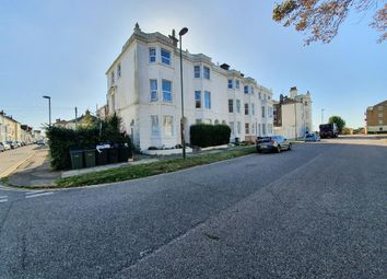Thumbnail Studio to rent in St. Augustine Road, Littlehampton