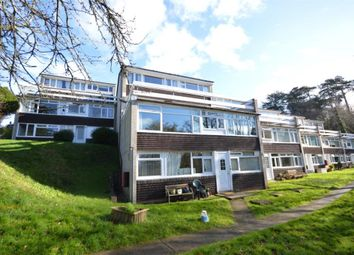 Thumbnail 1 bedroom flat for sale in Lansdowne, Woodwater Lane, Exeter, Devon