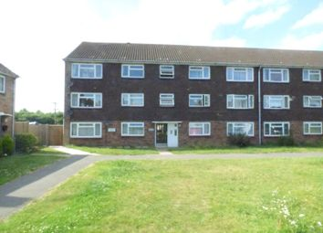 Thumbnail 2 bedroom flat to rent in De Vere Road, Earls Colne, Colchester