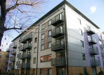 Thumbnail 1 bed flat to rent in Deals Gateway, Deptford Bridge, London