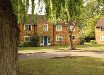 Thumbnail 1 bedroom flat to rent in Raymonds Plain, Welwyn Garden City