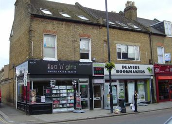 Thumbnail Office to let in Station Road, Chingford, London E4, London
