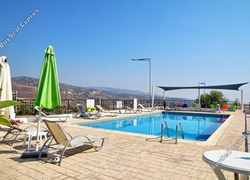 Thumbnail Studio for sale in Peyia, Paphos, Cyprus