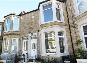 Thumbnail 2 bed property to rent in Myndon Street, Lancaster