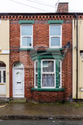 4 bed detached house to rent in Rosset Street, Liverpool L6