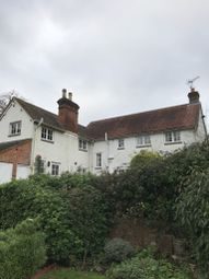Thumbnail 3 bedroom link-detached house to rent in Sandford, Charvil, Reading, Berkshire