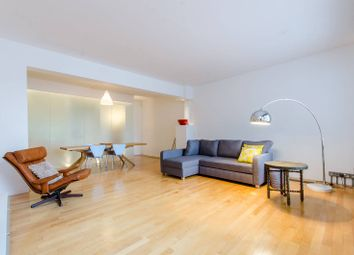 Thumbnail 2 bed flat to rent in Woods Place, London Bridge