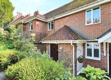 Thumbnail 2 bed property for sale in High Street, Hartfield