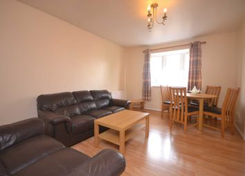 Thumbnail 2 bed flat to rent in St. Andrews Court, Reading
