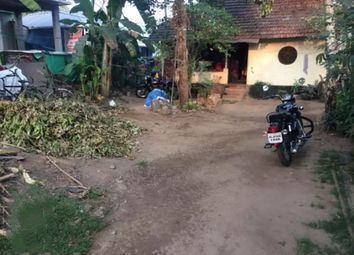 Thumbnail Land for sale in Thammanam, India