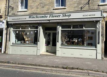 Thumbnail Retail premises for sale in High Street, Winchcombe, Cheltenham