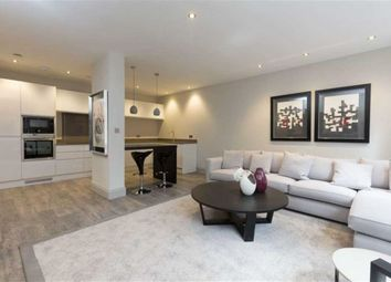 Thumbnail 1 bed flat to rent in 8 King Street, Deansgate, Manchester