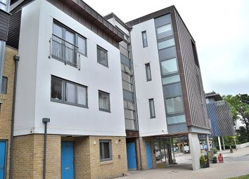 Thumbnail 1 bed flat to rent in The Chase, Newhall, Harlow